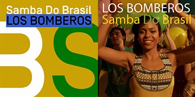 http://www.holeinthedyke.com/images/hitd-news/Samba_Do_Brasil_Cover-402.jpg